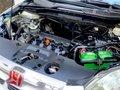 Honda CRV 2008 4x2 6-Speed Manual FOR SALE-9