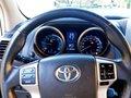 2011 Toyota Land Cruiser Prado VX for sale-1