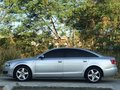 2007 Audi A6 AT for sale-10