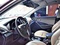 2013 Hyundai Santa Fe ReVGT Super Fresh AT 788K Nego Batangas-1