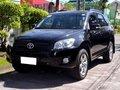 Toyota Rav4 2010 for sale-5