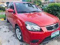 Kia Rio 2010 for sale-1