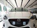 Mazda 2 2019 for sale-0
