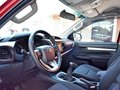 2016 Toyota Hilux G MT Same As Brand New 948t Nego batangas Area-2