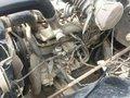 Tora tora Wrangler Jeep 4x4 4 sale-1