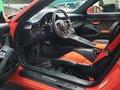 2018 Porsche GT3 RS 4.0L Flat 6 FOR SALE-8