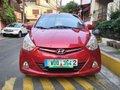 Hyundai EON 2013 for sale-11