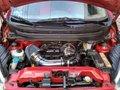 Hyundai EON 2013 for sale-0