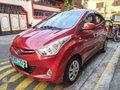 Hyundai EON 2013 for sale-10