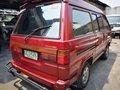 1996 Toyota Liteace for sale-2