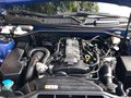 2013 Hyundai Genesis for sale-0