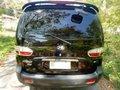 2005 Hyundai Starex mt crdi turbo diesel cebu plate-4