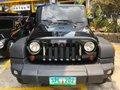 2012 Jeep Wrangler Rubicon for sale-3
