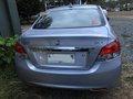 2015 Mitsubishi Mirage G4 GLX for sale-2