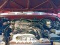 Toyota SR5 4 Runner 1990 for sale-2