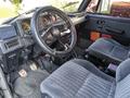 1990 MITSUBISHI Pajero Box type turbo diesel-4
