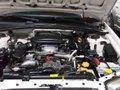 2007 Rush sale... Subaru Forester 2.0 engine good engine-0