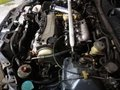 """Car for Sale HONDA INTEGRA Lxi 98 mdl PADEK chasis """" W"""" plate-3"""