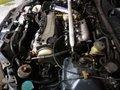 """Car for Sale HONDA INTEGRA Lxi 98 mdl PADEK chasis """" W"""" plate-2"""