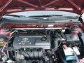 Toyota Corolla Altis 2003 for sale-1