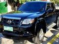 Mazda Bt-50 pick up 2010 model FOR SALE-3