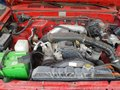 FOR SALE TOYOTA Hilux ln 97-9