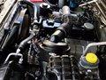 Nissan BRAVADO Pick Up 2013 Diesel Manual Transmission Limited Edition-1