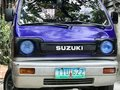 Suzuki Multi-Cab 2011 for sale-3
