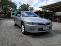 Mitsubishi Lancer 1997 for sale-5