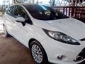 Ford Fiesta 2011 for sale-3