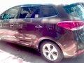 Kia Carens 2015 for sale-0