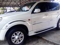 Ssangyong Rexton 2006 for sale-2