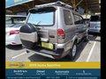 2015 Isuzu Sportivo for sale-0