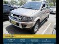 2015 Isuzu Sportivo for sale-2