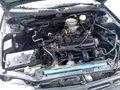 Mitsubishi Lancer 1993 for sale-2