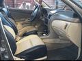 2007 Nissan Sentra GSX For Sale-4