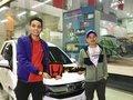 2018 Honda Mobilio for sale-2