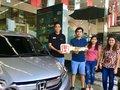 2018 Honda Mobilio for sale-3