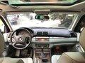 X5 BMW 2002 model for sale-3