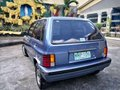 Kia Cd5 2000 for sale-3