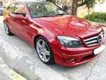2009 Mercedes Benz 180 For Sale-0