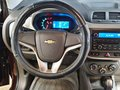 2015 CHEVROLET Spin 1.5 LTZ for sale-1