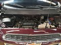 2015 CHEVROLET Spin 1.5 LTZ for sale-3