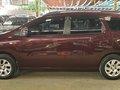 2015 CHEVROLET Spin 1.5 LTZ for sale-4