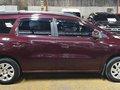 2015 CHEVROLET Spin 1.5 LTZ for sale-5