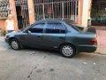 Toyota Corolla Sedan 1995 for sale-0