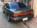 Toyota Corolla Sedan 1995 for sale-2