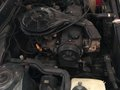 Toyota Corolla Sedan 1995 for sale-3