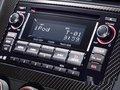 Subaru Wrx Sti 2019 for sale-0