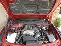 2016 Mazda MX5 for sale-3